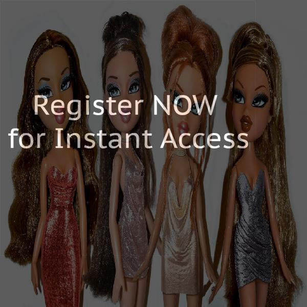 Live links free trial Banora Point